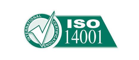 EL CERTIFICADO ISO 14001 de GESTIÓN MEDIO AMBIENTAL | Noticias sobre hidrocarburos. | Scoop.it