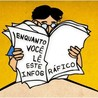Marketing Digital no Brasil