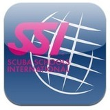 SSI releases new mobile App for scuba divers and dive professionals | SCUBA Marketing | Scoop.it