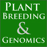 Plant Breeding and Genomics News