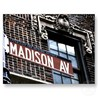 Madison Avenue Advertising