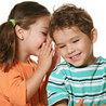 le  langage chez l'enfant
