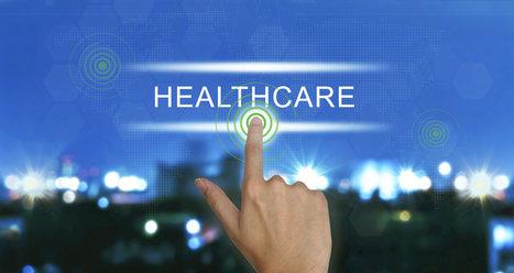 5 maneras en que se transformará el cuidado de la salud en 2016 |  Fast Company | eSalud Social Media | Scoop.it