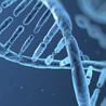 Bioquímica, Genomica y Salud