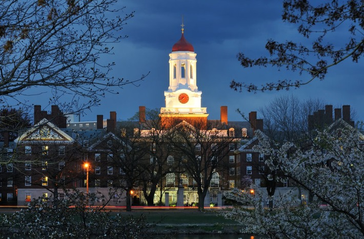 Harvard is one step closer to offering free tuition | Digital Transformation of Businesses | Scoop.it