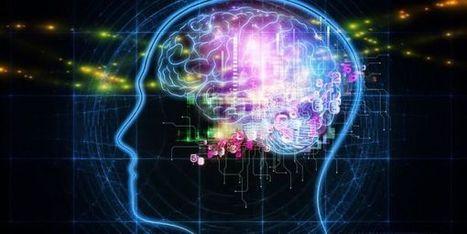 Educating Minds Online | Leadership in Distance Education | Scoop.it