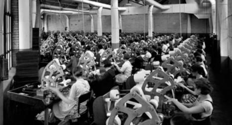Le Manuel des Investigateurs | L'Appel de Cthulhu - Les essentiels | L'Appel de Cthulhu | Jeux de Rôle | Sans-Détour éditions | Jeux de Rôle | Scoop.it