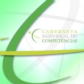Caderneta de Competências   ferramentas online para Kcidade   Scoop.it