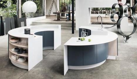 charles rema fabricant de cuisines haut de ga. Black Bedroom Furniture Sets. Home Design Ideas