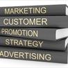 Digital Age Marketing