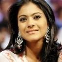 Kajol Devgan HD Wallpapers - Actress Kajol Latest HD Wallpapers | Free HD Pictures | Scoop.it