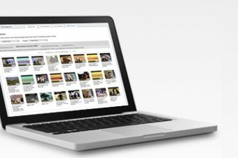 Knowmia Now Offers 8,000 Video Lessons For High Schoolers - Edudemic | The Browse | Scoop.it