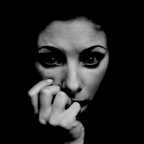 Préjudice d'anxiété : quels salariés peuvent en demander réparation ? | Les Verseurs d'Eau | Scoop.it