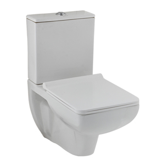 Astonishing Hindware Toilet Models In Hindwarehomes Scoop It Gmtry Best Dining Table And Chair Ideas Images Gmtryco