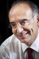 GLNF : l'AG du 1er décembre confortée par la justice - L'Express | Lumière sur la GLNF | Scoop.it