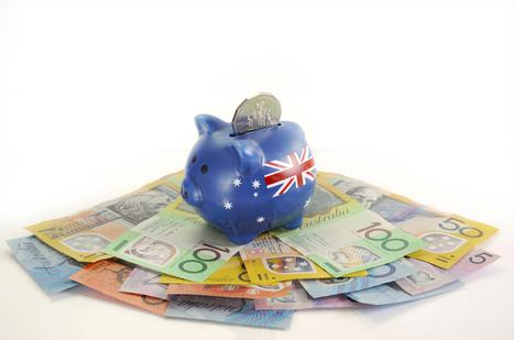 Biz2Credit Aids Rollout Of New Aussie Alt-Lender | PYMNTS.com | Business and Finance | Scoop.it