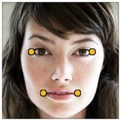 Morfo - Create morphing images like Voki and Blabberize   Web 2.0 Tools in the EFL Classroom   Scoop.it