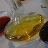 News du vin par le Château la Levrette