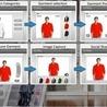 Virtual Dressing Room App