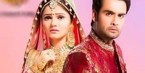 Shakti 21st February 2018 full Episode 451 &nda