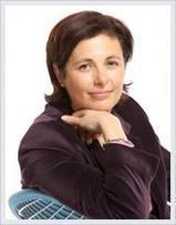Loi Zimmermann: encore un effort d'imagination!   Egalité hommes-femmes   Scoop.it