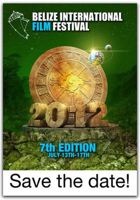 Belize International Film Festival | A Belize Real Estate Scoop | Scoop.it