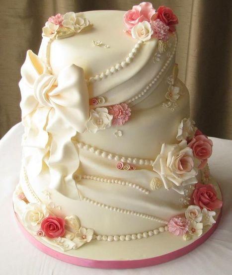 Birthday Dessert Trends With A Cake Winni Blog