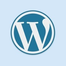 "WordPress issues security fixes, advises ""update your sites immediately"" 
