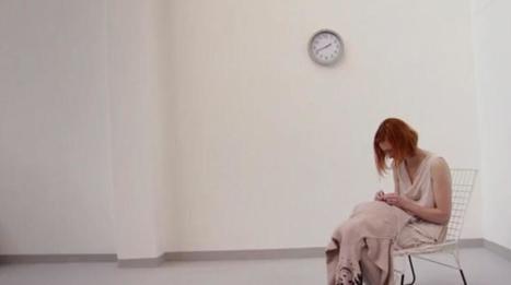 """Il corto della settimana – """"Il fidanzato fatto a mano"""" nel corto di ...   Handmade in Italy   Scoop.it"""