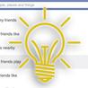 Ouida's Facebook