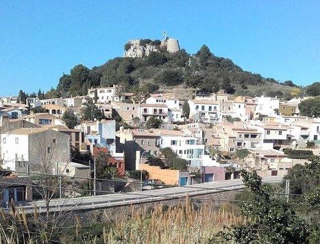 L'Ajuntament de Begur impulsa horts urbans   #territori   Scoop.it