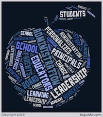 Who Should We Expect To Lead The Way?   Personalized Education   Scoop.it