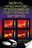 Signal and Image Processing for Remote Sensing | Remote Sensing, Fire History and Biodiversity | Scoop.it