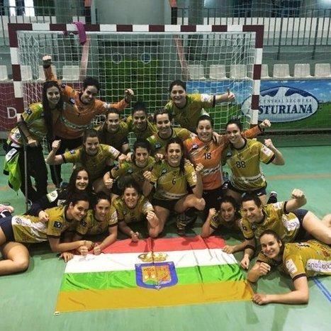 Sporting y Zarauz se desafían | Balonfemme | Scoop.it