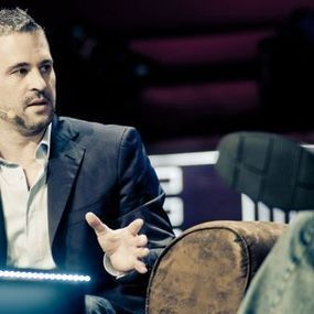 Jason Goldberg: What Went Wrong at Fab | Happy {organisation} | Scoop.it