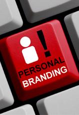Le 5 tecniche di persuasione nascoste nel personal branding + 1 | Diventa editore di te stesso | Scoop.it