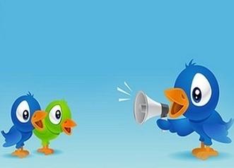 """""""J'ai testé une tendance sponsorisée sur Twitter""""   Social Media Curation par Mon Habitat Web   Scoop.it"""
