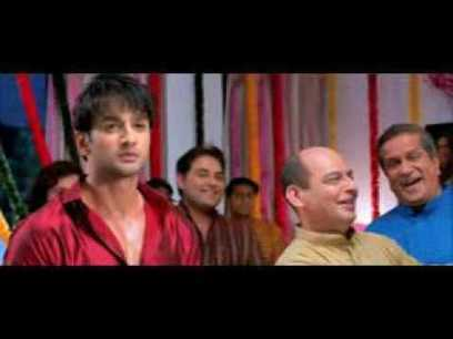 Gupt Jaal  1080p movie