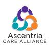 Ascentria Care Alliance ScoopIt News
