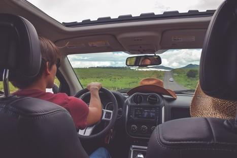 Country Financial Car Insurance >> Finance Insurance Scoop It