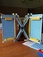 Staxxon's LEGO Project for Shipping Containers | Tom Stitt's Container Innovation Scoop.it! | Scoop.it