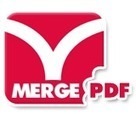 FoxyUtils MergePDF - Merge PDF Files Online for Free | (e) (b) (m) - Learning - Pedagogias de Aprendizagem | Scoop.it