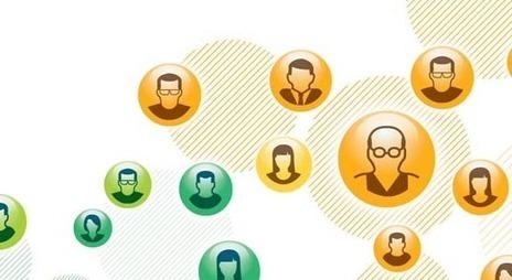 As apostas do Facebook, LinkedIn e Google+ para 2013 | It's business, meu bem! | Scoop.it