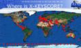 XKeyscore presentation from 2008 – read in full | #Security #InfoSec #CyberSecurity #Sécurité #CyberSécurité #CyberDefence & #DevOps #DevSecOps | Scoop.it