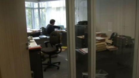 Belgique : le travailleur victime de burn-out pourra être indemnisé   Nouveaux paradigmes   Scoop.it