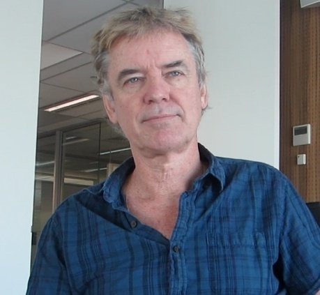 Professor John Hattie Pressing Education's Fast Forward | Engagement Based Teaching and Learning | Scoop.it