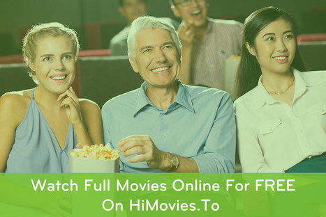 Tv free adult Watch online