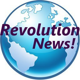 This Day in WikiLeaks: 5 December 2012   Revolution News Syria   Scoop.it