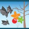 Bat Removal in Atlanta