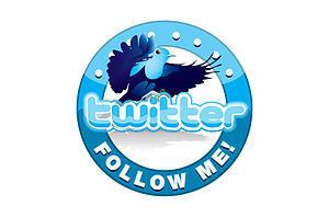 Why Teachers Should Join Twitter…What I have Learned as a TwitterNewbie   Teaching in the XXI Century   Scoop.it